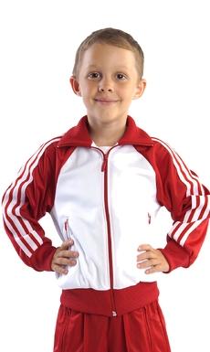 fac7c8bf76c1 Детские спортивные костюмы оптом от производителя - Купить ...