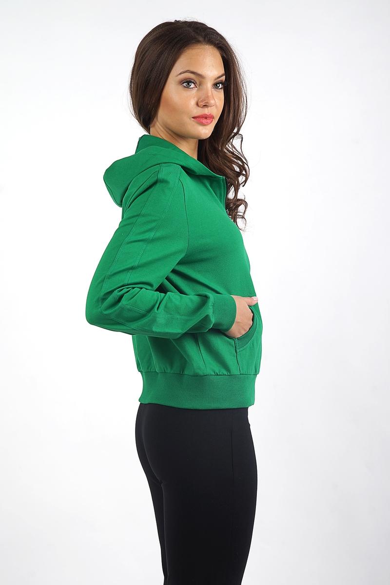 Купите женскую одежду в Москве оптом в интернет-магазине