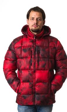b1c2dace78c Куртки оптом от производителя - Купить куртки оптом в Новосибирске ...